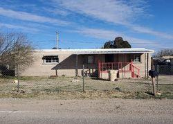W BILBY RD, Tucson, AZ