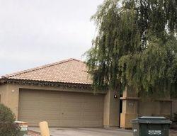 W La Salle St, Phoenix AZ