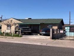 S Montezuma St, Phoenix AZ
