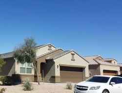 W Jessica Ln, Phoenix AZ