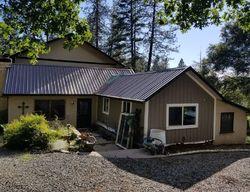 Pre-Foreclosure - Schroeder Ln - Colfax, CA