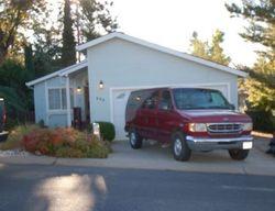 Pre-Foreclosure - Glendale Rd - Colfax, CA