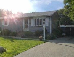 Pre-Foreclosure - Brookside Rd - Rockland, MA