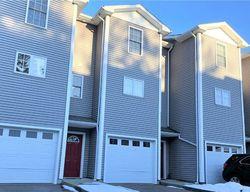 Pre-Foreclosure - S Main St Apt 105 - Jewett City, CT