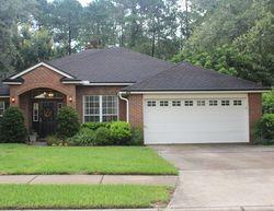 Pre-Foreclosure - E Red House Branch Rd - Saint Augustine, FL