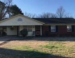 Knight Arnold Rd, Memphis TN