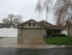 Oak Grove Rd, Modesto CA