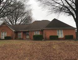 BLENHEIM LN, Memphis, TN