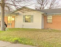 Wren Ave, Duncanville TX