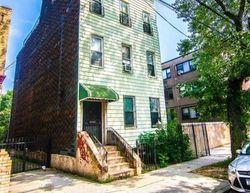 Thomas S Boyland St, Brooklyn NY