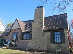 Pre-Foreclosure - 13th St - Wisner, NE