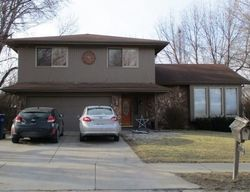 Pre-Foreclosure - Amos Gates Dr - Bellevue, NE
