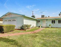 Pre-Foreclosure - Calhoun St - Redlands, CA
