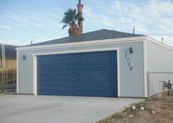 Ramar Rd, Bullhead City AZ