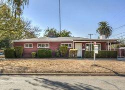 Elm Ave, San Bernardino CA