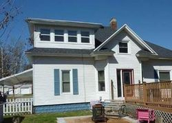 Pre-Foreclosure - W Grove St - Greenville, MI
