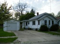 Pre-Foreclosure - Sylvan St - Buchanan, MI