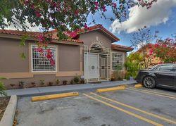 Nw 120th St # 61, Hialeah FL