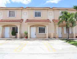 W 36th Ave , Hialeah FL