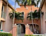 Nw 114th Ave , Miami FL