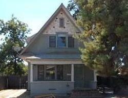 W Myrtle St, Hanford CA