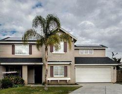 Loudon St, Bakersfield CA