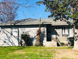 Pre-Foreclosure - Corto St - Bakersfield, CA