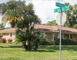 Vicksburg Ave, Jacksonville FL