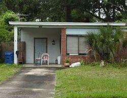 Hielo Dr, Jacksonville FL