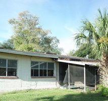 Ribault Scenic Dr, Jacksonville FL