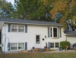 Rosewood Dr, Jerseyville IL