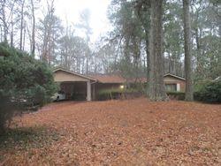 Wildwood Lake Dr Sw, Atlanta GA