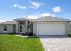 Sw 22nd Ave, Cape Coral FL