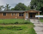 Pre-Foreclosure - Nw 11th Ave - Okeechobee, FL