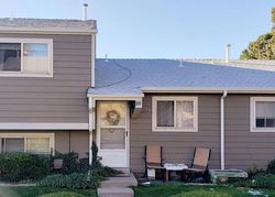 Pre-Foreclosure - W 92nd Ave Apt 100 - Westminster, CO