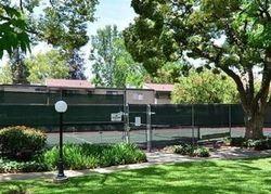 N Orange Grove Blvd, Pasadena CA