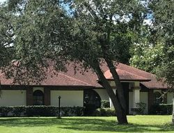 W Beamwood Dr, Beverly Hills FL