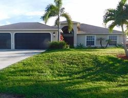 Sw 15th Ter, Cape Coral FL