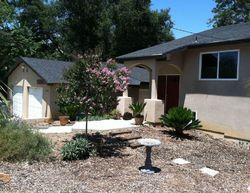 Cumbres Rd, Valley Center CA