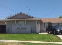 Weiser Ave, Carson CA