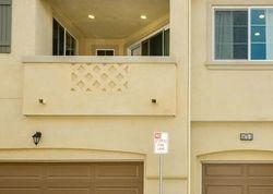 Egret St Unit 1, Chula Vista CA