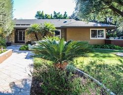 N Westwood Ave, Santa Ana CA