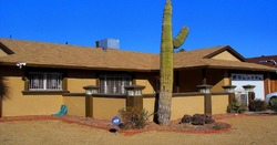 W Montebello Ave, Phoenix AZ