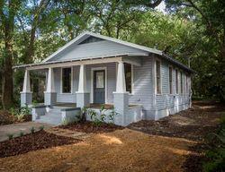 Pre-Foreclosure - Se 4th Ave - Gainesville, FL