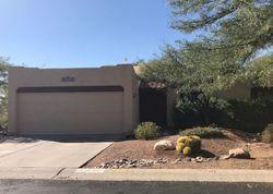 N Scioto Ave, Tucson AZ