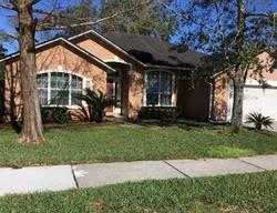 Douglas Creek Dr, Jacksonville FL
