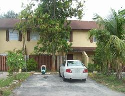 Nw 46th St, Pompano Beach FL
