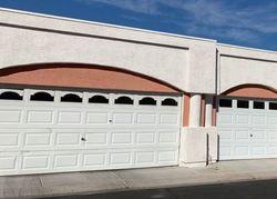 Melody Rose Ave, Las Vegas NV