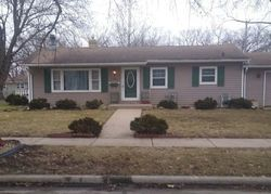 N Randall Ave, Janesville WI
