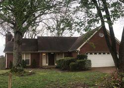 Pre-Foreclosure - Birch Walk Dr - Memphis, TN